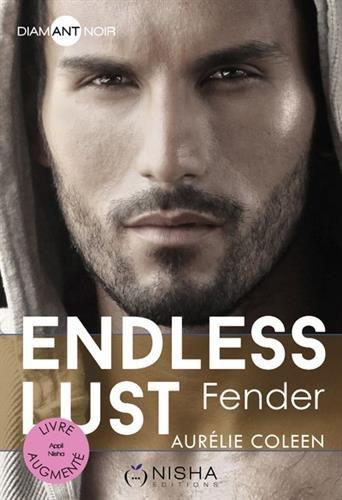 Endless Lust - Fender