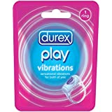 Durex Play Vibrations Ring
