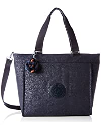 Kipling Damen New Shopper L Tote, 48.5x34x17.5 cm
