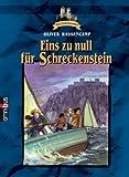 Eins zu Null für Schreckenstein. Bd. 16