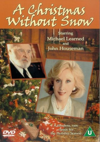 a-christmas-without-snow-reino-unido-dvd