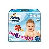 Fixies Midi 4/9 kg x 24