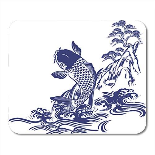 Miglior es Prezzo Amazon Japan In Print Savemoney Art Il Di 0knwOP