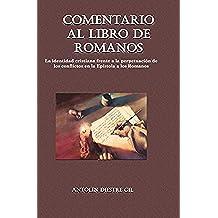 LA IDENTIDAD CRISTIANA FRENTE A LA PERPETUACIÓN DE LOS CONFLICTOS EN LA EPÍSTOLA A LOS ROMANOS