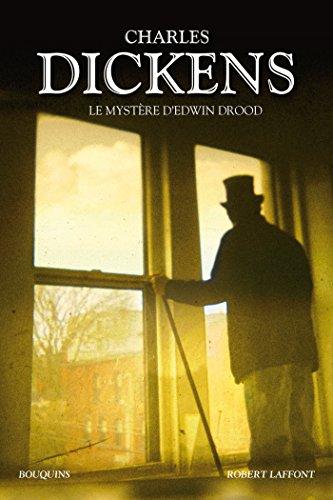 Téléchargement gratuit du livre Le mystère d'Edwin Drood B0081XEXHE DJVU