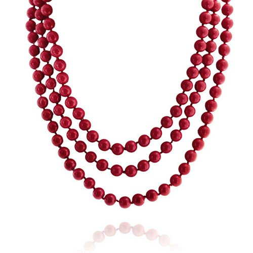 bling-jewelry-color-rojo-coral-mar-interminable-shell-largo-collar-pearl-trand-64-en