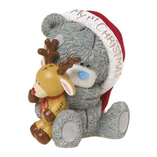 tiny-tatty-teddy-spcial-hug-me-to-you-figurine-ourson