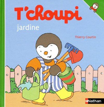 "<a href=""/node/149113"">T'choupi jardine</a>"