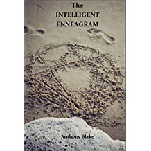 The Intelligent Enneagram (English Edition)