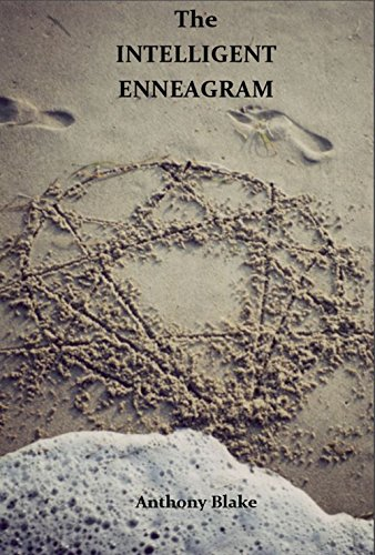 The Intelligent Enneagram (English Edition)