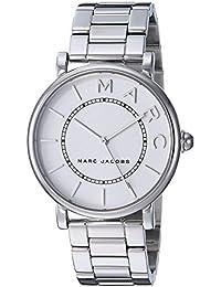 Damenuhren marc jacobs  Suchergebnis auf Amazon.de für: Marc Jacobs: Uhren