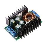 Módulo DC-DC Intensificar Convertidor Energía del Viento Solar Automática Constante Tensión Actual Step Up Step Down
