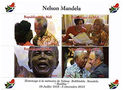 nelson-mandela-sondermarken-fur-sammler-feiern-des-lebens-und-des-todes-von-sudafrikas-erster-schwar