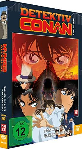 DVD (Episoden 207-230)