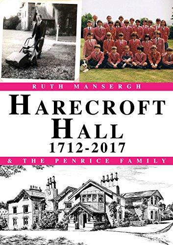 harecroft-hall-1712-2017