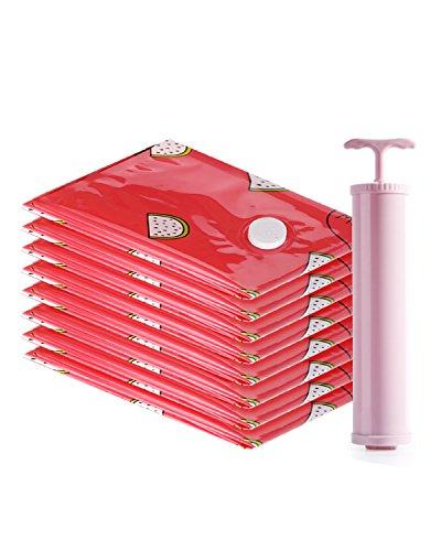 lonior-vacum-storage-space-saver-bags-8-pack-80-x-60-cm-1-viaggio-pompa-a-tenuta-turbo-valvola-per-v