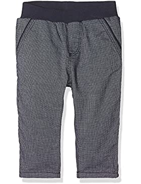 Chicco, Pantaloni Bimbo