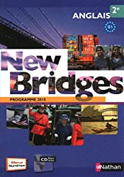 New Bridges 2e