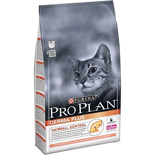 pro-plan-cat-derma-plus-lachs-1er-pack-1-x-15-kg