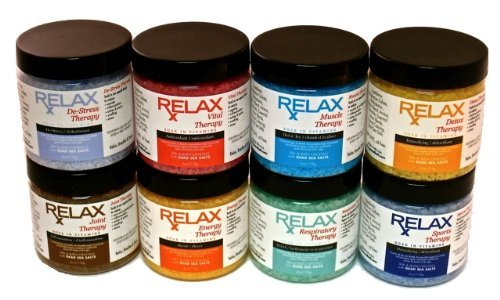 relax-spa-bath-rx-therapy-scented-aromatherapy-bath-salts-4-oz-bottles-pack-of-8-soak-aches-pains-st