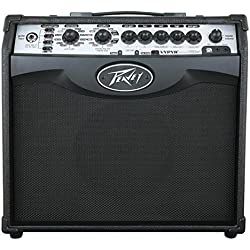 Peavey Vypyr VIP 1 – Combo
