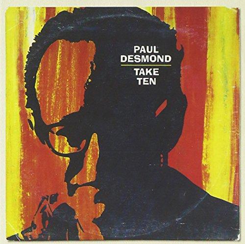 Take Ten (Original Columbia Jazz Classics)