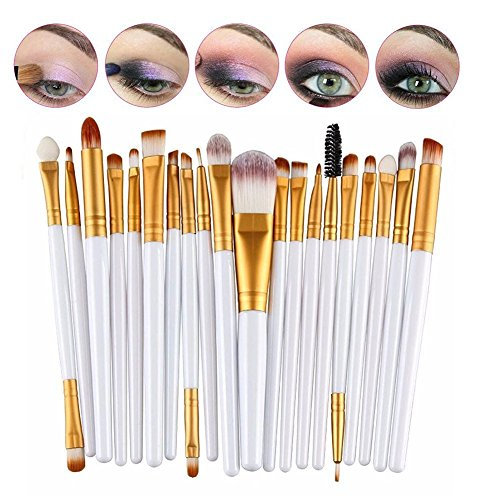 cineen-pro-makeup-brush-set-20-pcs-make-up-brushes-for-real-makeup-technique-face-powder-foundation-