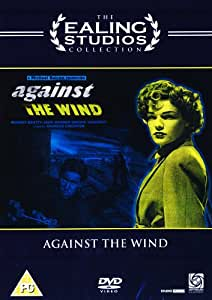 Against The Wind [DVD]