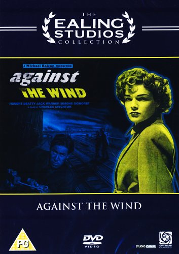 against-the-wind-uk-import