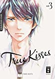 True Kisses 03