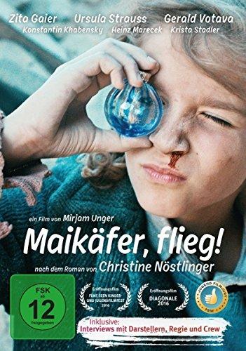 Bild von Maikäfer, flieg! (Nach dem Jugendroman von Christine Nöstlinger)