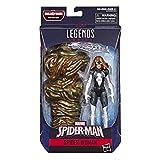 Hasbro Marvel Legends Series- ction Figure da Collezione, Multicolore, E3959CB0