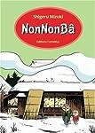NonNonBâ Edition simple One-shot