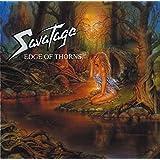 Edge Of Thorns [VINYL]
