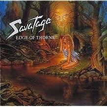 Edge Of Thorns [Vinyl LP]
