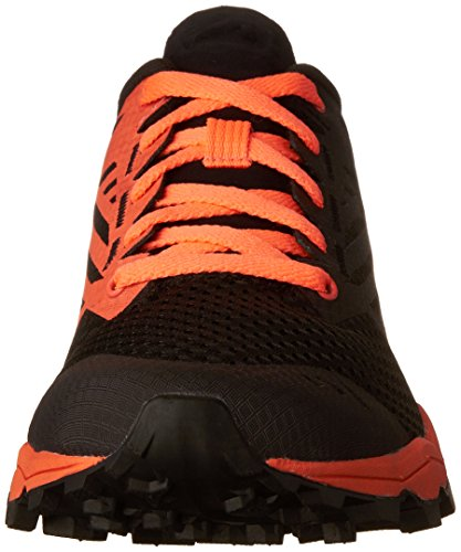 Merrell Dexterity, Scarpe da Trail Running Donna Nero (Black)