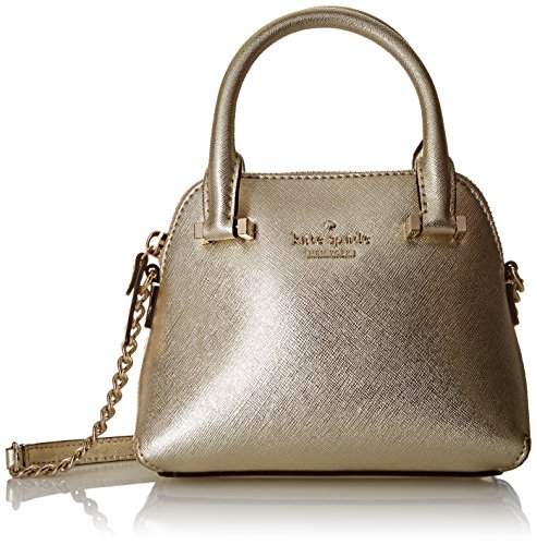 kate-spade-new-york-zeder-street-mini-hellgelb-tasche-gold-gold-grosse