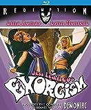 Exorcism [Blu-ray] [1974] [US Import]