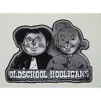Suchergebnis Auf Amazonde Für Oldschool Hooligans