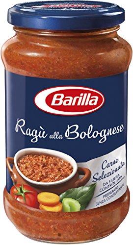 barilla-sugo-ragubolognese-6-pezzi-da-400-g-2400-g