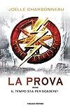 La Prova (Fanucci Editore)