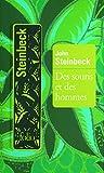 Des souris et des hommes - Folio - 17/11/2011