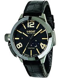 UBoat Unisex-Adult Watch 9006.0