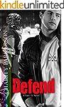 Defend (Hard Hit Book 8) (English Edi...