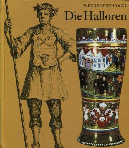 die-halloren-geschichte-und-tradition-der-salzwirkerbrderschaft-im-thale-zu-halle