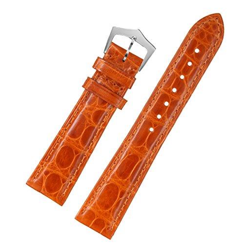 20-millimetri-di-alta-qualita-cinturini-in-pelle-di-ricambio-classic-orange-cinghie-per-gli-uomini-g