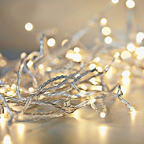 pershoo-guirnalda-luminosa-led-pershoo-220v-50-metros-500-led-cadena-luz-de-la-decoracin-en-la-boda-