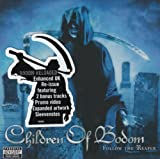 Songtexte von Children of Bodom - Follow the Reaper