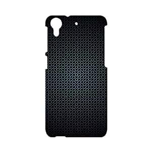 G-STAR Designer Printed Back case cover for HTC Desire 728 - G2536