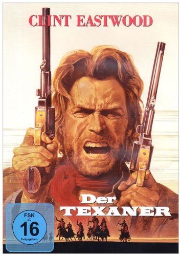 der-texaner